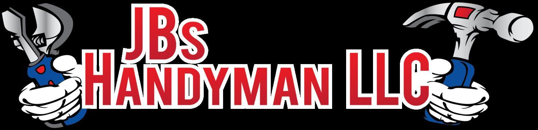 JBs Handyman LLC