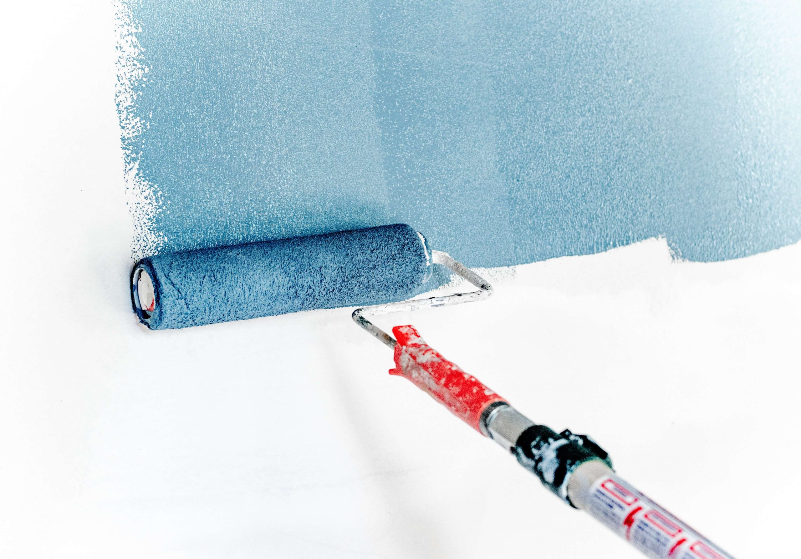 7 Best Room Painting Tips