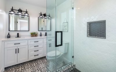 7 Tips To Make Your Bathroom Remodel A Success