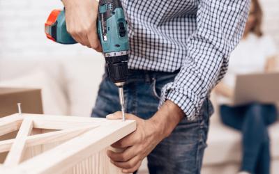 Hire A Handyman This Holiday Season