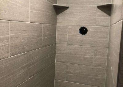 tile and backsplash work in logan utah